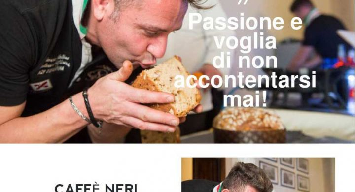 web design terni caffe neri firenze siti web stefano ferri