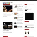 teatri on line firenze mas communication teatrionline.com