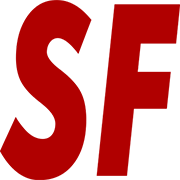 stefano ferri web design it consulting terni